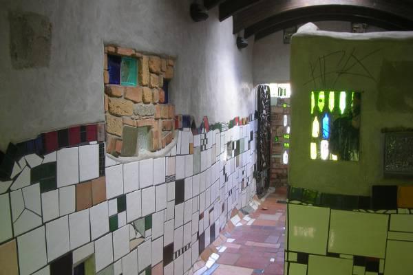Kawakawa world famous toilets